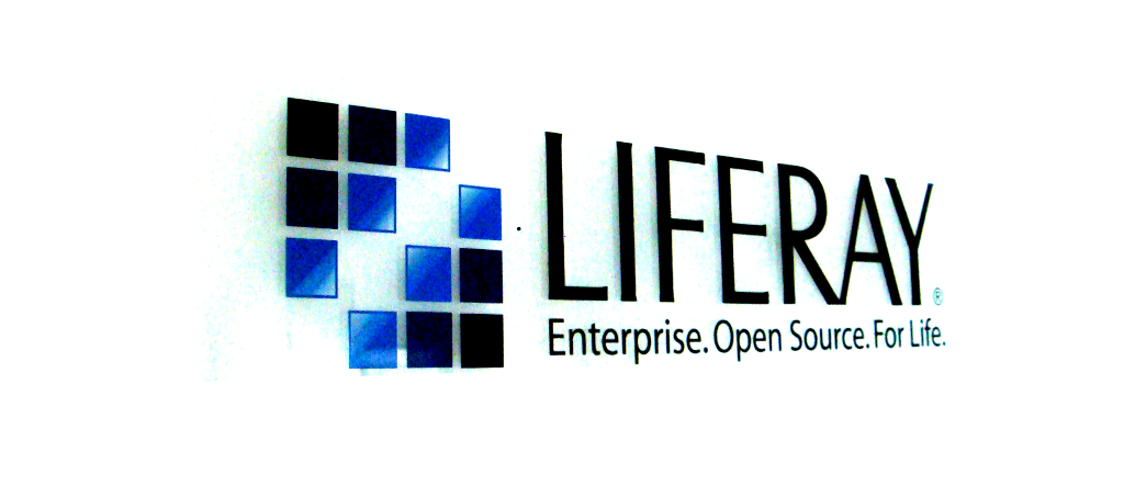 liferay-6