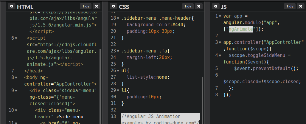 angular-js-animation-examples-1