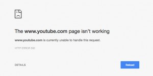youtube-down