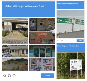 recaptcha google sucks