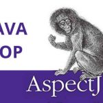 JAVA Aspect Oriented Programming