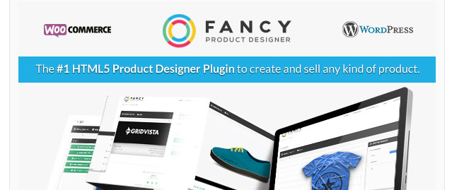 fancy-product-designer-woocommerce