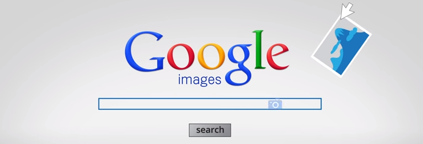 why google sucks at image search