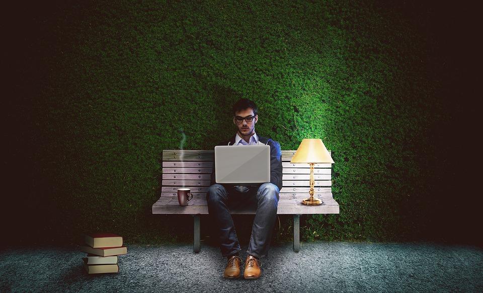 improve website user experience
