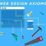 web design axioms