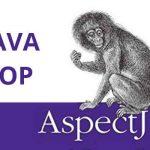 JAVA Aspect Oriented Programming